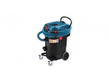 Bosch GAS 55 M AFC Vysávač na vysávanie namokro/nasucho  + SERVIS EXCLUSIVE + Rozšírenie záruky na 3 roky zadarmo