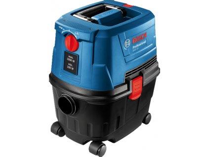 62750 vysavac bosch gas 15 professional[1]