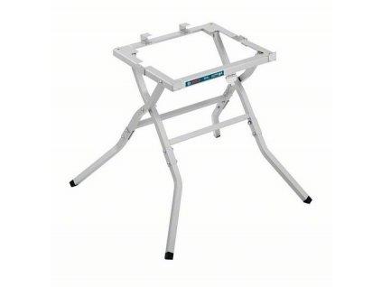 Bosch GTA 600 Transportný a pracovný stôl