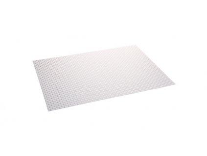 Prestieranie FLAIR SHINE 45x32 cm, perleťová