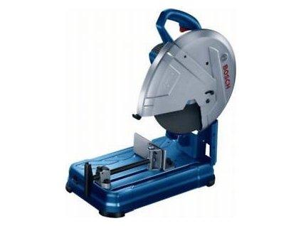 Bosch GCO 20-14 Professional píla na kov