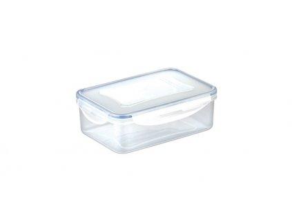 Dóza FRESHBOX 1.0 l, obdĺžniková