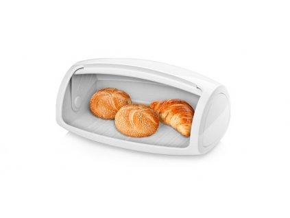 Zásobník na chlieb 4FOOD 32 cm