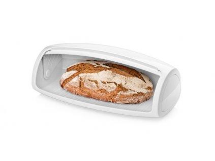 Zásobník na chlieb 4FOOD 42 cm