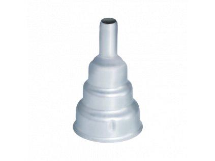 STEINEL Redukčná tryska 6 mm