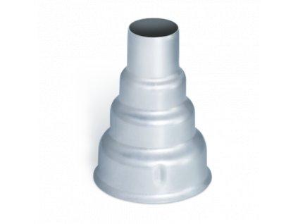 STEINEL Redukčná tryska 14 mm  SERVIS EXCLUSIVE