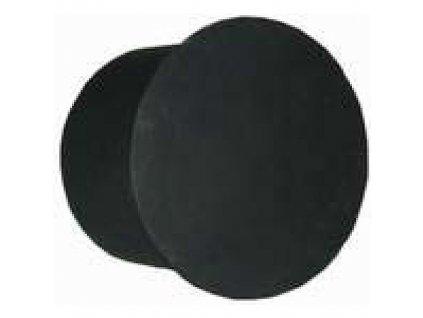 Viecko HS 150/1,5 mm, na komín