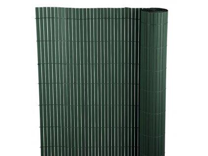 Plot Ence DF13, PVC, 1500 mm, L-3 m, zelený, 1300g/m2, UV