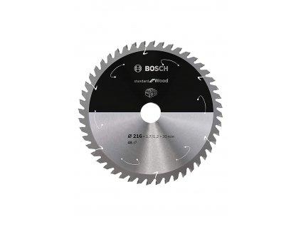 81d3DouXESL. SL1500