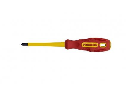 PROXXON Skrutkovač VDE PHILLIPS - PH 1 22332