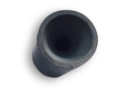 Borkarbidová tryska 6 mm (pro SSK 3.1 / SSK 4)