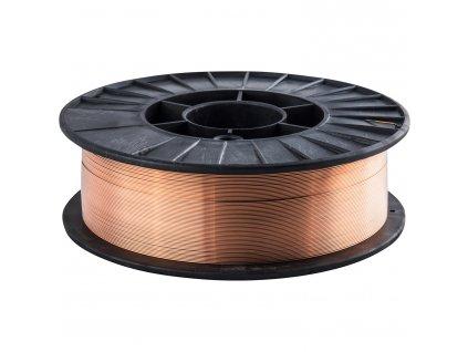 OMICRON Zvárací drát KOWAX 0,6 mm / 5kg SG2-G3Si1