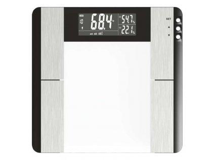 Digitálna osobná váha PT718