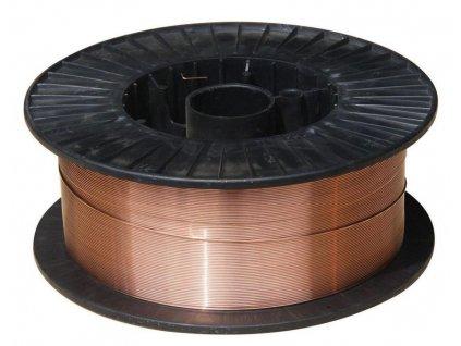 Drot HTW-50 D200 1,0 mm, 5 kg