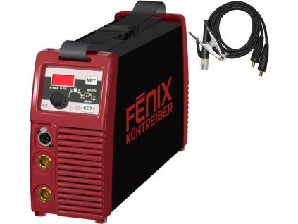 Fenix 200 VR SET1[1]