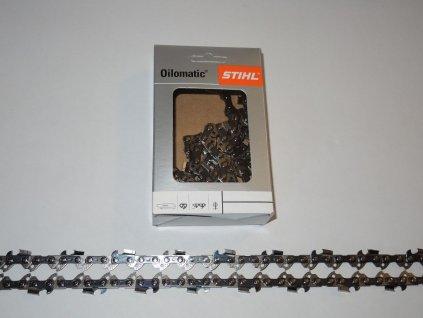stihl pm saw chain 20 cm 11 mm 38p 33tg[1]