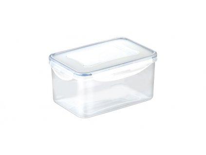 Dóza FRESHBOX 5.2 l, hlboká