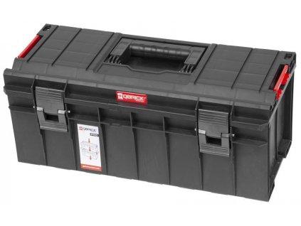 Box QBRICK® System PRO 600 Basic