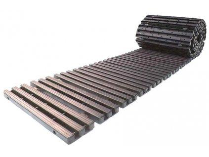 Podlozka RIP708, 30x8.5 cm, 16 ks, chodnik do zahrady