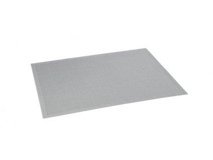 Prestieranie FLAIR STYLE 45x32 cm, perleťová
