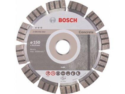 diamantovy kotuc bosch beton 150mmm 2608602653 v[1]