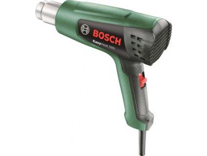 bosch easyheat 500 horucovzdusna pistol 06032A6020 s