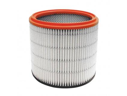 HEPA filtr pro flexCAT 130 ER