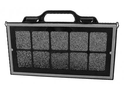 Pěnový filtr pro flexCAT 130 ER