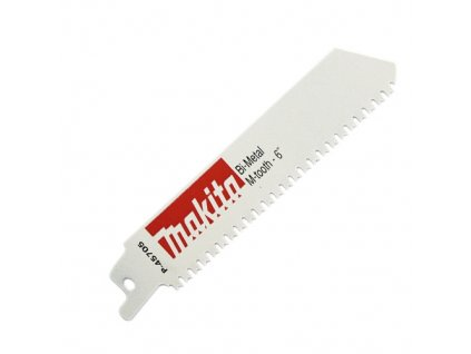 makita p 45705 pilove listy so specialnymi zubami v tvare m 150mm 5ksbal[1]