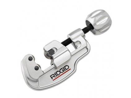 ridgid rezak model 35s 6 35 mm ocel nerez 43005 600x600[1]