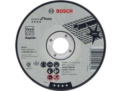 rezaci kotuc bosch standard for inox 2608603169 s[1]