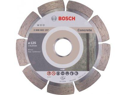 diamantovy kotuc bosch beton 125mm 2608602197 v[1]
