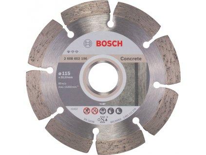 diamantovy kotuc bosch beton 115mm 2608602196 v[1]