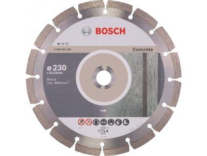 diamantovy kotuc bosch beton 230mm 2608602200 v[2]