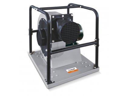 Radiální ventilátor RV 305