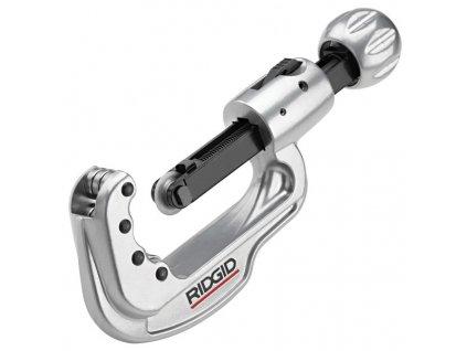 ridgid rezak model 65s 6 65 mm ocel nerez 43007 600x600[1]