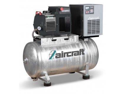 Šroubový kompresor ACS Special 3,0-10-200 K (400 V)