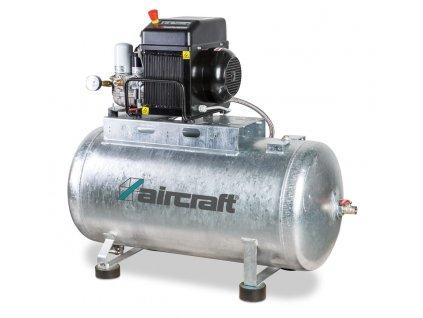 Šroubový kompresor ACS 3,5-10-200