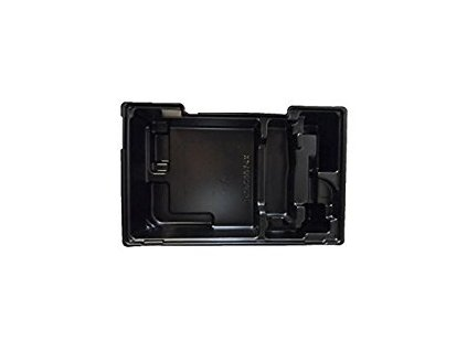 BOSCH Vložka do L-BOXXu č. 1 pre GLL 2-80P/3-80P  + VOUCHER - zľavový kupón