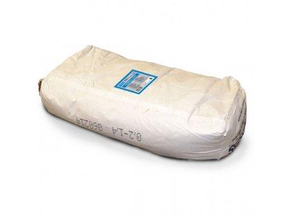 Güde Piesok na pieskovanie 0,2-1,4 mm 25 kg