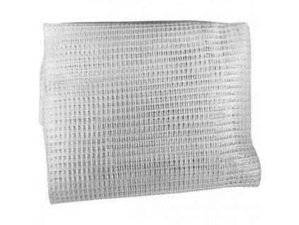 Güde Filtračná plachta na lis 18 litrov