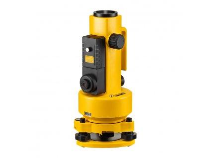 pionownik laserowy PLV 1A 2 nivel system