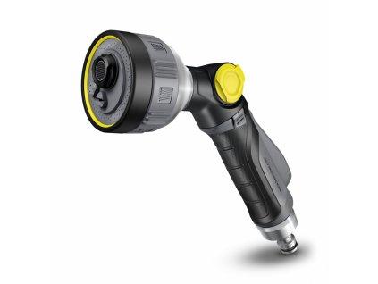 KÄRCHER Multifunkčná kovová striekacia pištoľ Premium