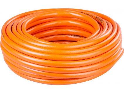 """Hadica Strend Pro Standard 3/4"""", L-50 m"""