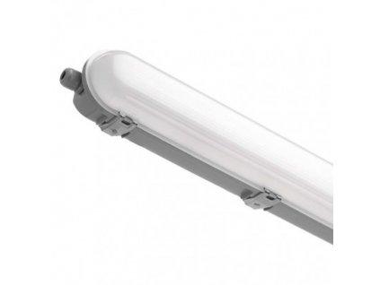 LED prachotesné svietidlo PROFI+ DALI 54W neut. b., IP66