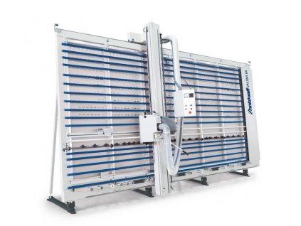 Vertikální panelová pila VPS 2241 VR ED
