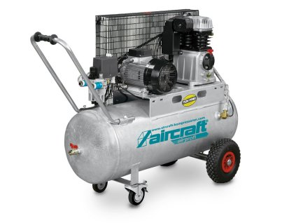 Piestový kompresor AIRPROFI 503/100  SERVIS EXCLUSIVE