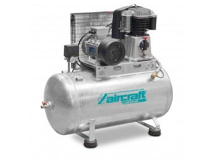 Piestový kompresor AIRPROFI 853/200/10 H  + SERVIS EXCLUSIVE