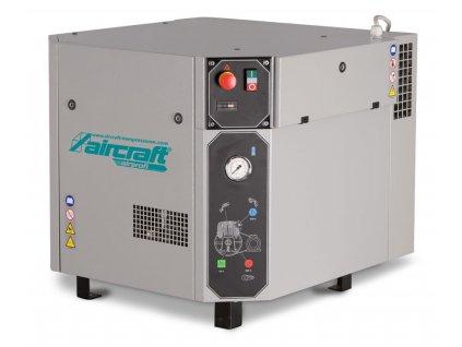 Stacionárny kompresor AIRPROFI 1003/10 Silent  SERVIS EXCLUSIVE