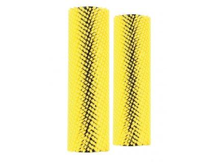 Kartáče žluté (měkké) pro DWM 620
